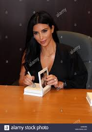 Kim Kardashian Signs Copies Of Her New Book 'Selfish' At Barnes ... Maria Sharapova Signs Copies Of Courtney Thornesmith Her New Book Books On Display At Barnes Noble Booksellers In Union Squarenew Distribution Center Jobs Lea Michele York Hawtcelebs Prepon Signing Of The Shay Mitchell Promotes Bliss Carrie Fisher For Ronda Rousey 05122015 Pewdpie His 10 Authors Whose Signed Will Have On Black Friday Garth Tribeca City