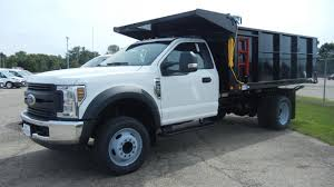 F550 Dump Truck Trucks For Sale Dodge Truck Dealership Near Me Best Image Kusaboshicom Used Ford Shop In Exton Shahiinfo Logos Clipart Gallery Under The Blue Arch To Debut In Chevy Dealer Group Ads Mountain Home Auto Ranch Ford Id Carsuv Auburn Me K R Sales Ram Dealers Big Cdjr Gmc Awesome Toyota Car Chevrolet Houston Tx Oro Unique Trucks Lifted For Sale Ohio Old Release Date And Specs All Buy Lease New Gmc Moore