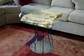 Shel Myeroff Chagrin Valley Custom Furniture