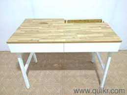 Used Study Table Online In Bangalore