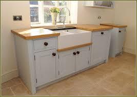 kitchen design astounding ikea kitchen sink cabinet 30 base