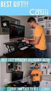 How To Choose A Good Gaming Desk Tips For A Perfect Gaming Desk