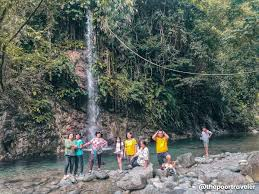 100 Flying Cloud Camp BALER ITINERARY 14 Best Things To Do Places To Visit