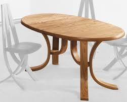 table de cuisine ovale table ovale cuisine magasin table de cuisine newbalancesoldes
