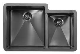 Home Remedies To Unclog A Bathroom Sink by Karran A350 Acrylic Undermount Sink Free Shipping Ants In How To