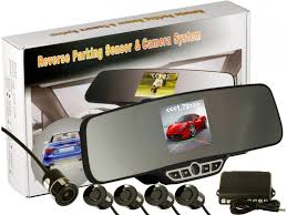 Car Wireless Rearview Mirror 3.5 Screen Back-up Camera Parking ... Chevrolet And Gmc Multicamera System For Factory Lcd Screen 5 Inch Gps Wireless Backup Camera Parking Sensor Monitor Rv Truck Backup Camera Monitor Kit For Busucksemitrailerbox Ebay Cheap Rearview Find Deals On Pyle Plcm39frv On The Road Cameras Dash Cams Builtin Ir Night Vision Rear View Back Up Amazoncom Cisno 7 Tft Car And Mirror Carvehicletruck Hd 1920 New Update Digital Yuwei System 43