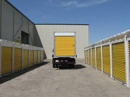 100 House Storage Containers Self With MIBOX Mobile