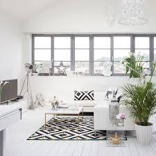 100 Interior Design House Ideas 18 Easy Budget Decorating Ideas That Wont Break The Bank