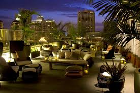 Furniture : Comely Toit Rooftop Bar Lighting Ideas Roof Top Tent ... Southbridge Rooftop Bar In Singapore Asia Bars Restaurants 5 Best Bars Lifestyleasia Best Rooftop Phuket Rooftops Staycation Wangz Hotel Outram Tiong Bahru Rubbish Eat Luxury Hotel So Sofitel Lantern Bar Stylish At The Fullerton Bay Your Only Drinks Portal And Guide Lin 3 For After Work Boston Seaport Restaurant Yotel