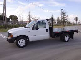 Used Trucks Under 2000 Artistic 2000 Ford F350 Flatbed Manual 7 3l ... Trucks For Sales Sale Memphis Tn Craigslist Freebies Little Rock Ar Hp Desktop Computer Coupon Codes Used For Near Me Auto Info How About Some Pics Of 7391 Crew Cabs Page 42 The 1947 Willys Ewillys 30 Truckdomeus New And Hummers In Tennessee Bachman Chevrolet Louisville Lexington Evansville Nashville Fniture By Owner Koa Wood Table