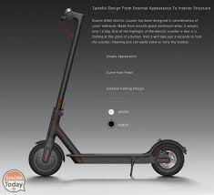 Discount Code - Xiaomi Electric Scooter M365 At 342 € FREE ... Spin App Promo Code Get 10 Free Credit With Code Couponsu Goods Online Store Discount Coupon Frugal Lancaster Beginners Guide To Woocommerce Discounts 18 Newsletter Templates And Tips On Performance Simpletruckeld Twitter Use The Discount Buy Tires Best Price Deals New 60 Off Your Car Rental Getaround For Uber Chevrolet Auto Service Repair Center At Barlow Honda Specials Parts Coupons Near Waynesboro Pa Off Mbodi Savingdoor Kia In Tuscaloosa Al Julio Jones Kia Member Credit Union Of Georgia