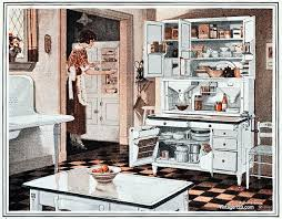 Kountry Cabinets Home Furnishings Nappanee In by 13 Best Hoosier Cabinet Advertisements Images On Pinterest