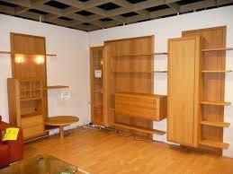 wohnzimmer möbel santos in buche massiv np ca 9000