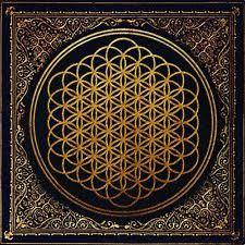 The Bedroom Sessions Bring Me The Horizon by Bring Me The Horizon Cd Ebay