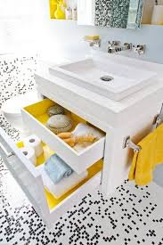 The Best Small Bathroom Ideas To Make The 40 Stylish And Functional Small Bathroom Design Ideas