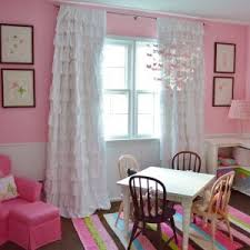 Target Eclipse Pink Curtains by Target Eclipse Curtains Reference For Beach Style Staircase With