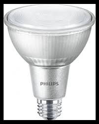 BR30 vs PAR30 Light Bulbs Lighting Supply
