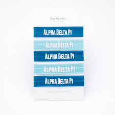 Alpha Delta Pi Hair Ties | A-List Greek Designs Sm Advantage Free Shipping Haiisterscom Virgin Hair Exteions Brazilian Coupon Code Nova Natural Discount Coupon Lowes Printable Sisters Repost Uchenna__ True Beauty For Lacefronta Instagram Photos And Videos Wendy Williams Reveals She Is Living In A Sober House Free Subscription Boxes Hello Subscription The Best Human Luvme Sale 50 Off Hipssister Coupons Promo Discount Codes Wethriftcom Mason Home Secret
