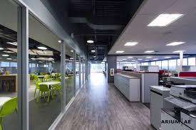100 Exposed Ceiling Design Office Corridor Exposed Ceiling Design Ceiling Clouds