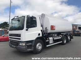 Tanker: Trucks For Sale In Ireland - DoneDeal.ie Our Mini Trucks For Sale Mti Polaris Mitsubishi Mini Truck Motorcycles In Montana 1987 Subaru Sambar 4x4 Kei Japanese Pick Up New Project Truck Youtube Trucks Custom Off Road Hunting 2000 Cab Air Cditioning4wd Whigh Low On Sale Cargo Delivery Van 2001 Minicab Townbox Item A5350 Sold June 27 Midwest A Mini Trucks