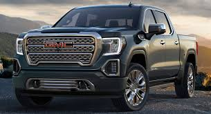 2014 Gmc Denali Truck | Top Car Designs 2019 2020 2014 Gmc Sierra Denali Exterior And Interior Walkaround 2013 La Crew Cab Front Three Quarter In Onyx Black My Hd At Arches National Park Trucks Duramax Chevy Truck Forum 2500hd Greeley Co Fort Collins Loveland How Fast Will The Go From 060 Mph Mile Check Out This With A Magnuson Tvs1900 Photos Informations Articles Bestcarmagcom Vs Ram 1500 Pickup Mashup Review File13 Mias 13jpg Wikimedia Commons Review Notes Autoweek