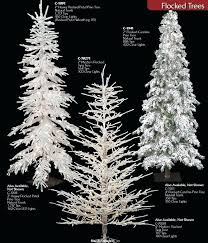 Pre Lit Pencil Slim Christmas Trees by Cheap Pencil Christmas Trees Artificial Christmas Trees Make Your
