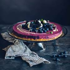 lava cake rezept