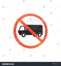 Road Sign Truck No Entry Stock Photo & Image (Royalty-Free ... Blank White Sign On A Truck For Advertising The Building Back Reflective Fire Trucks Street No Truck Or No Parking Sign Royalty Free Vector Image Warning Las Vegas Design 10x22 Billboard 8x16 Trucks Glass Coastalsignjeyshoreparsdumptruckvelegraphics03 Bucket Service Central Wraps Food 1620473 Stockunlimited Engine Flat Icon Transport And Vehicle 2005 Elliott H90r Crane Sale Mounted A 2006 Ford F750 Boom Ct Equipment Traders