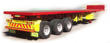 Truck Trailer Builders | Prime Trailers | Flatdecks, Tautliners ... Custom Tank Truck Part Distributor Services Inc Amazoncom Daron Fedex Ground Tractor Trailer Toys Games Gta 5 Pc Mods Mod Awesome Hauler Youtube Jim Hawk Trailers Great Dane Cs1 Dry Van Trucks Crux Rdboardz Aulick Industries Belt Dump Carts Used Rentals Wikipedia The Free Encyclopedia Eighteen Lego Semi Itructions Trailers For Sale Body Sales Installation Skirt Types Find Out Which Type Of Truck Trailer Is For