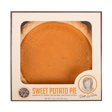 Patti's Good Life By Patti LaBelle Sweet Potato Pie, 21 Oz - Walmart.com Ford Dealer In Avon Ny Used Cars Genesee Valley Productdetail Pioneer Trucks Ny Best Image Of Truck Vrimageco Hummer H3t Picture Thread The Penny Saver Livingston Edition 12216 By Grapple For Sale On Cmialucktradercom Fullsizephoto Untitled Cadillac Prestige Suvs Sedans Coupes Crossovers New York State Route 5 Wikipedia Ambest Travel Service Centers Ambuck Bonus Points