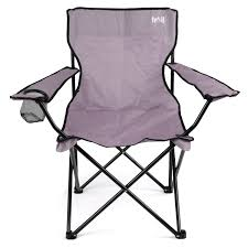 Outdoor Chairs. Lightweight Portable Chair: Best Outdoor Sports ... 12 Best Camping Chairs 2019 The Folding Travel Leisure For Digital Trends Cheap Bpack Beach Chair Find Springer 45 Off The Lweight Pnic Time Portable Sports St Tropez Stripe Sale Timber Ridge Smooth Glide Padded And Of Switchback Striped Pink On Hautelook Baseball Chairs Top 10 Camping For Bad Back Chairman Bestchoiceproducts Choice Products 6seat