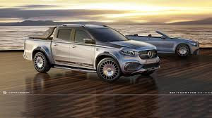 Mercedes X-Class By Carlex Design Is The Maybach Of Pickup Trucks Indian Head Chrysler Dodge Jeep Ram Ltd On Twitter Pickup Wikipedia Why Vintage Ford Pickup Trucks Are The Hottest New Luxury Item 2011 Laramie Longhorn Edition News And Information The Top 10 Most Expensive Trucks In World Drive Truck Group Test Seven Major Models Compared Parkers 2019 1500 Is Truckmakers Most Luxurious Model Yet Acquire Of Ram Limited Full Review Luxurious Truck New Topoftheline F150 Is Advanced Luxurious F Has Italy Created Worlds