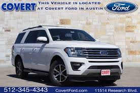 Covert Best Ford Dealership In Austin | New Ford F-150 Explorer ... Used Straight Trucks For Sale In Georgia Box Flatbed 2010 Chevrolet Silverado 1500 New 2018 Ram 2500 Truck For Sale Ram Dealer Athens 2013 Don Ringler Temple Tx Austin Chevy Waco Cars Alburque Nm Zia Auto Whosalers In Boise Suv Summit Motors Plaistow Nh Leavitt And Best Pickup Under 5000 Marshall Sales Salvage Greater Pittsburgh Area Cars Trucks Williams Lake Bc Heartland Toyota