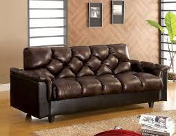 Cheap Sofa Beds Walmart by Futon Futon Target Sofa Bed Walmart Futon Kmart Couches That