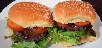 chignon cuisine images gratuites plat aliments fast food du boeuf sandwich