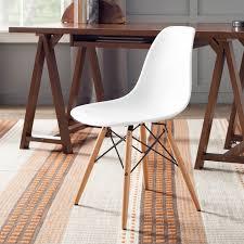100 2 Chairs For Bedroom Html Wade Logan Lemoyne Side Chair Reviews Wayfair