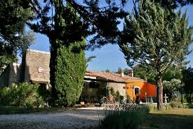 chambre d hote besse sur issole bastide avellanne luxury accomodation charming bed and breakfast