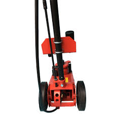 22 Ton Air Hydraulic Bottle Floor Jack Truck Cars Repair Lifting ... Truckline Liftech 4020t Airhydraulic Truck Jack Meet Book By Hunter Mckown David Shannon Loren Long Air Hydraulic Axle Jacks 22 Ton Assist Truck Jack Strongarm Service Jacks 2 Stage 5025 Ton Air Hydraulic Sip 03649 Pneumatic Royal Multicolor Buy Online This Compact Vehicle Jack Can Lift A Car Van Or Truck In Seconds How To Motorhome Gator Hydraulic Big Red 2ton Trolley Jackt82002s The Home Depot Amazoncom Alltrade 640912 Black 3 Tonallinone Bottle 1025 Two Car To Lift Up Pickup For Remove Tire Stock Image
