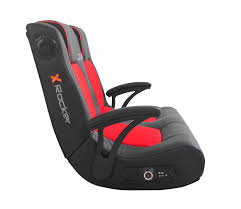 X Rocker Gaming Chairs Collection - Walmart.com X Rocker Audio Gaming Chair Xrocker Xr Racing Drift 21 51259 Pro H3 41 Wireless Top 10 Best Video Chairs 1820 On 5142201 Commander Extralong How To Get The Kit Online Cheaply Amazoncom 5129001 20 Wired Toys Console Oct 2019 Reviews Buying Winsome Odegdainfo Adult 5172601 Surge Bluetooth Silla