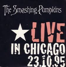 The Smashing Pumpkins Drown Tab by January 2013 The Spfreaks Team