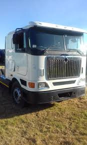100 Who Makes Mail Trucks GIVE DIRECT CONTRACTS TO ALL CLIENT WHO BUY TRUCKS AND TRAILERS FROM