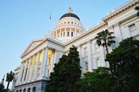 Union Tile Setter Salary by Legislative Updates U2013 September 2017 Ccis California