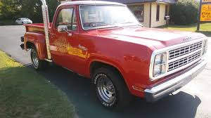 1979 Dodge Lil Red Express Truck - Used Dodge Other Pickups For ... Voivods Photo Hut Page 15 Hyundai Forums Forum Dodge Lil Red Express Truck 1979 Model Restoration Project Used East Coast Jam 2016 For Sale 1936170 Hemmings Motor News 1978 Little Youtube Buy Used 1959 D100 Sweptline Rat Rod Shortbed Hemi Mopar Sale Classiccarscom Cc897127 Little Other Craigslist Cars And Trucks Memphis Tn Bi Double You 100psi At Bayou Drag Houston 2013 Ram Stepside With A Truck Exhaust I Know Muscle Trucks Here Are 7 Of The Faest Pickups Alltime Driving