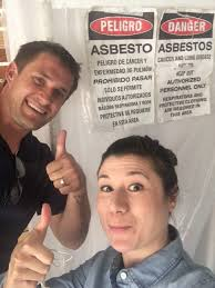 Asbestos In Popcorn Ceilings Arizona by Asbestos Be Gone U2014 Flourish Home La