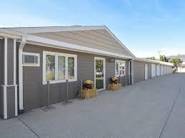 Can Shed Cedar Rapids Ia by Briarwood Apartments Cedar Rapids Ia Apartment Finder