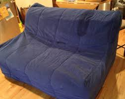 Beddinge Sofa Bed Slipcover Knisa Cerise by Ikea Futon Slipcover Roselawnlutheran