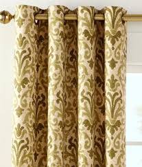 Country Curtains Newington Nh Hours by 1064 Best Decor Images On Pinterest Farmhouse Style Furniture