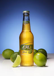Bud Light Lime Bar Wiki