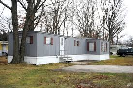 Tilton Terrace Mobile Home Park Egg Harbor Township NJ