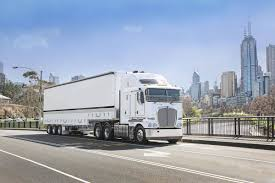 Kenworth K200 Truck - Kenworth DAF Hallam Instrument Cluster Holst Truck Parts Arrow Restaurant Equipment Montclair Ca A Supplier Of 2011 Classic Buyers Guide Hot Rod Network New 2019 Ram 1500 Details And Specifications Siemans Chrysler Home I20 Trucks Bumpmaker Peterbilt 330 High Tow Hitch Kenworth K200 Daf Hallam Over The Road Sales Leasing Inc Offers Wide Variety Isuzu Used Offers Brisbane Winross Inventory For Sale Hobby Collector Mercedesbenz Dealer Beresfield Nsw Newcastle
